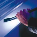 Sicherheitspaket als wirksamer Schutz vor Einbrechern (optional)